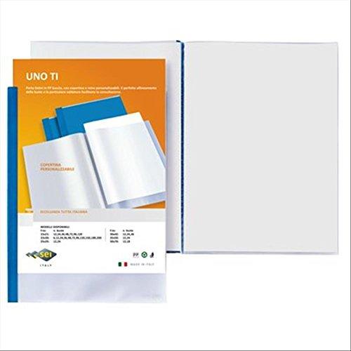 Sei Rota 55252407 Album Personalizzabili Uno Ti