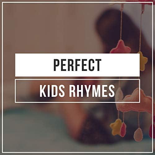 Sleep Ambience & #Nursery Rhymes