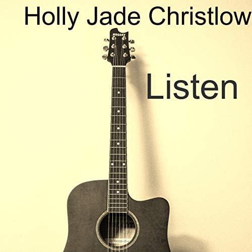 Holly Jade Christlow