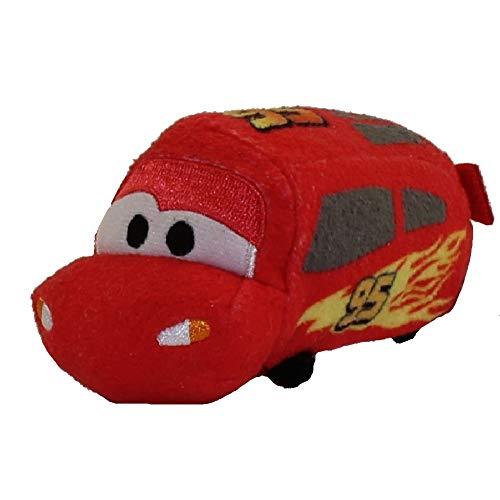 Disney Cars 3 Mini Tsum Tsum - Lighting McQueen