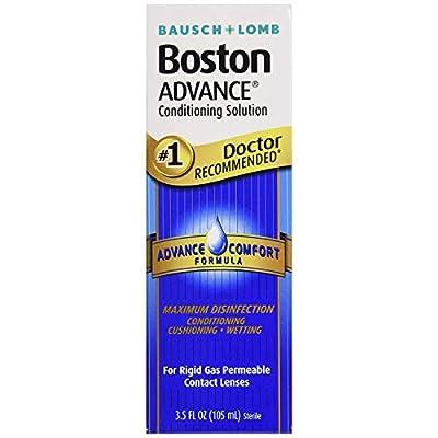 Boston Original Cleaner