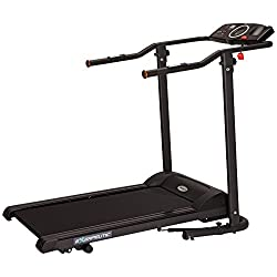 cheapest 400 lb treadmill