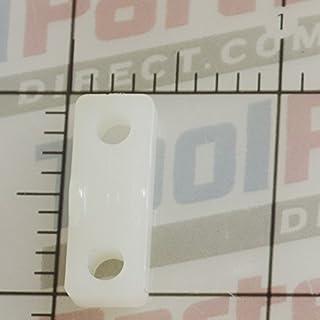 Hitachi 937631 Cord Clip M12V2 M12Sa2 C8Fb2