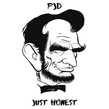 Just Honest