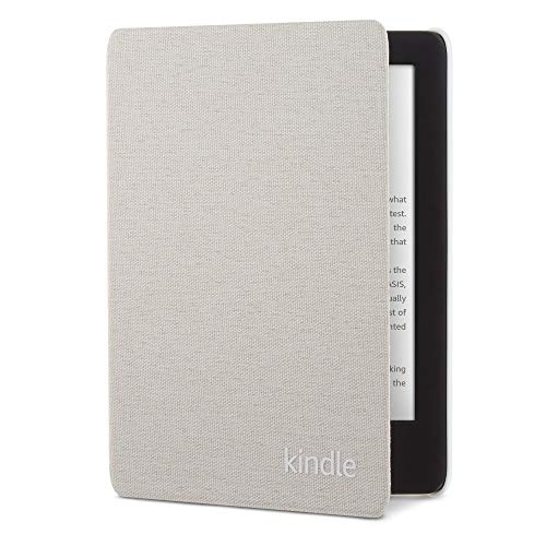 eBook Reader/Kindle Covers