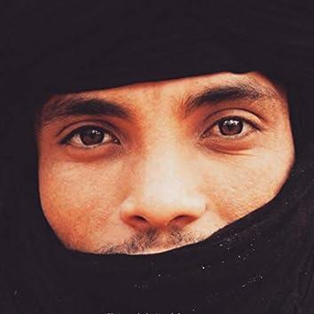 Amigo de Marruecos