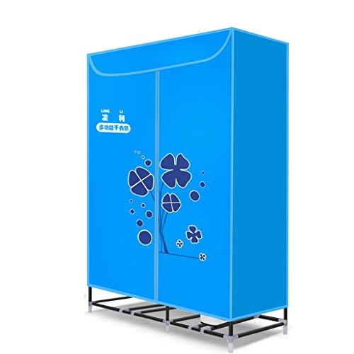 La Mejor Lista de secadora de ropa gas maytag que puedes comprar esta semana. 1