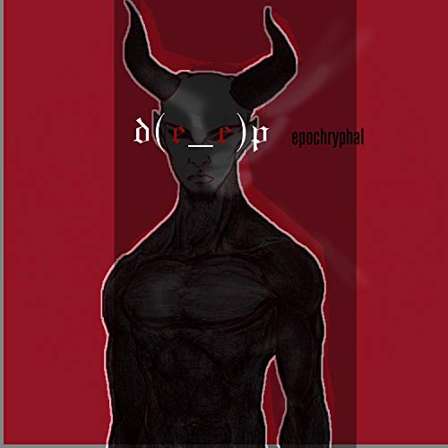 Death(Zero)State [Explicit]