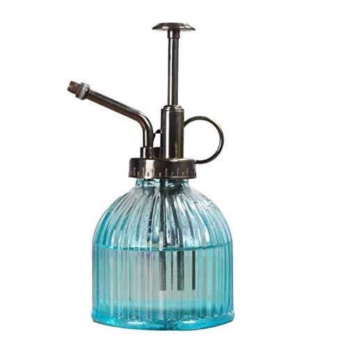 AAJTCT Plant Atomizer Vintage Messing Plant Bloem Watering Pot Spray Fles Tuin Mister Spuitbus Kappers Watering Pot Praktische Tuin Gereedschap voor Binnen Potplanten Terrariums Bloemen