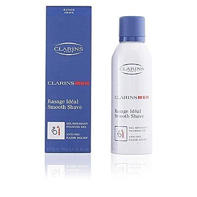 Clarins Men Rasage Perfect Shaving Gel 150ml