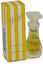Giorgio Giorgio Beverly Hills EDT Splash (Mini) 3.5 ml Women