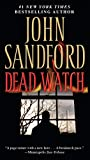Dead Watch (Night...image