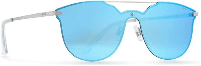Occhiali da sole Sunglasses INVU B 2705 A NERO LENTI POLARIZZATE 100/% UV