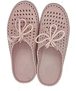 Stepup Store Trendy Slipper for Rainy Season for Women