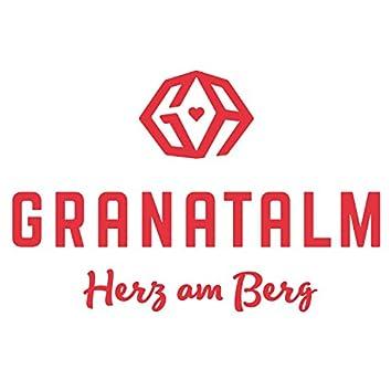 Granatalm