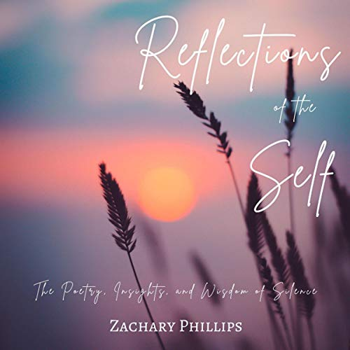 Couverture de Reflections of the Self