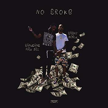 No Broke