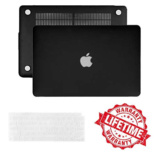 computadora touch apple fabricante IC ICLOVER