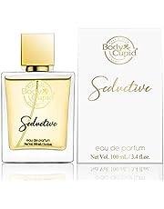 Body Cupid Seductive Perfume For Women Eau De Parfum 100 m