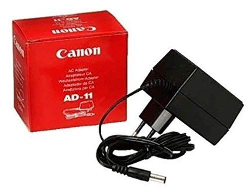 Canon 4179A003AA Netzadapter AD-11 für P1 DTSC, P23 DTSC