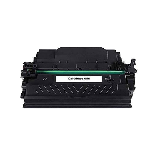 PrimA4-3007C002 Toner Senza Chip Compatibile con Stampanti Canon i-SENSYS LBP-320, 325, 540, 542, 543X -10k Pagine