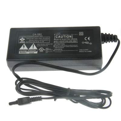 NO BRAND Accesorios de la cámara PLT CA-560 de la cámara de...