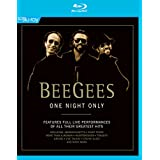 Bee Gees-One Night Only / [Blu-ray] [Import]