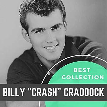 "Best Collection Billy ""Crash"" Craddock"