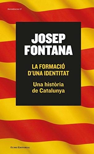 La Formació D'una Identitat. Una Història De Catalunya (Referències)
