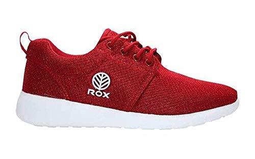 ROX R Gravity, Zapatillas de Deporte Unisex Adulto