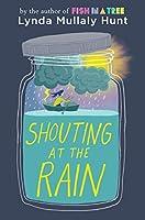 SHOUTING AT RAIN EXPORT
