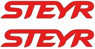 Suchergebnis Auf Für Traktor Aufkleber Merchandiseprodukte Auto Motorrad