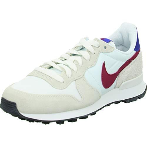Nike 828407-105 Gymnastikschuhe für Damen, - bunt - Größe: 38 EU