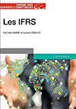 Les IFRS