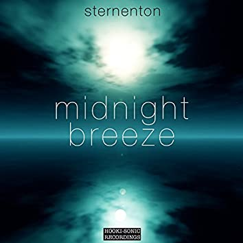 Midnight Breeze
