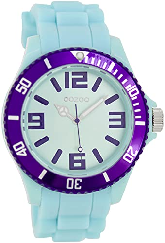 Reloj - Oozoo - Para Mujer - C5842