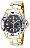 Invicta Grand Diver 16034 Reloj para Hombre Automático - 47mm