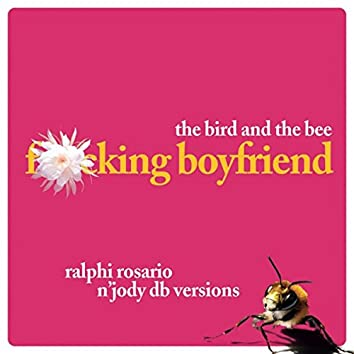 Ralphi Rosario N' Jody Db Versions