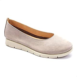 Darkwood Casual Slip On Shoes For Women