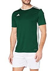 Adidas Camiseta para Hombre Entrada 18 JSY Teamtrikot