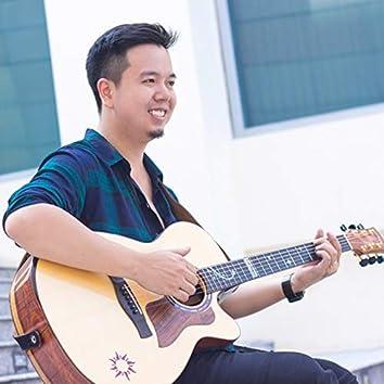 Mẹ Ơi (feat. Thanh Hoàng, MaX)