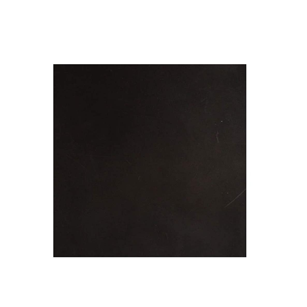 Thick Leather Square (12