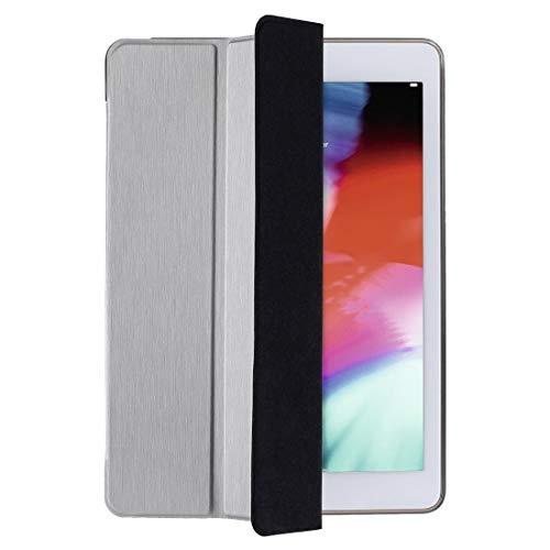Tablet Case Fold Clear voor Apple iPad Pro 12.9 (2018), zilver