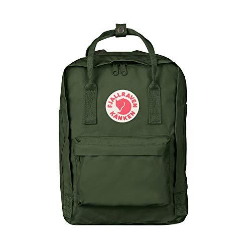 Fjällräven Laptop Backpack 13\