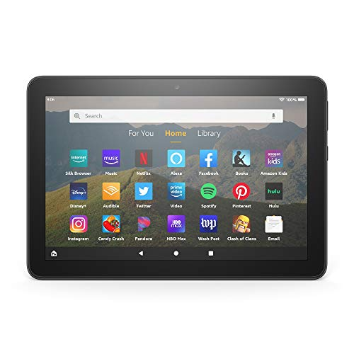 kindle fire - 3