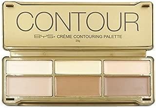 Best professional cream contour palette Reviews