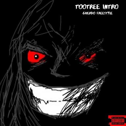 TooTree