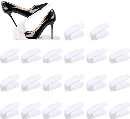 Organizadores Zapatos marca HOMDECO