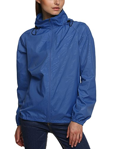 Top 10 best selling list for casual cycling jacket
