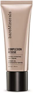 bareMinerals Complexion Rescue Tinted Hydrating Gel Cream SPF 30 PA+++ Buttercream